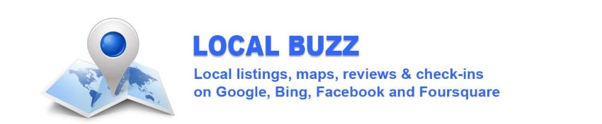 local buzz by online marketing strategy 123-3