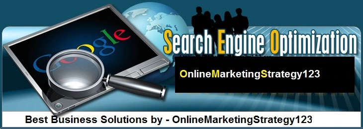 seo-servicesbyOnlineMarketingStrategy123