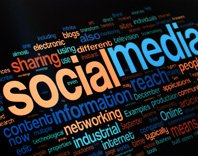 social media by online marketing strategy 123