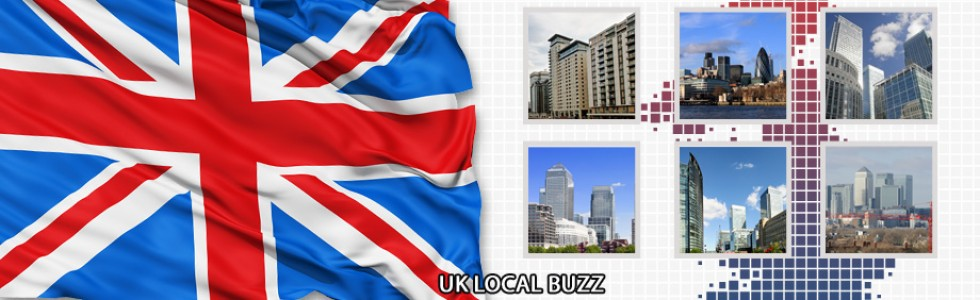 Local-Buzz-UK