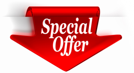 Special_Offer