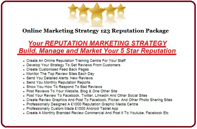 1online marketing1
